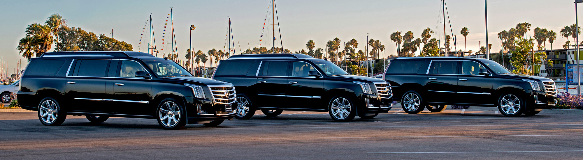 Cadillac cadillac escalade weight : Becker Automotive Design // Luxury Transport Coaches // Sprinter ...