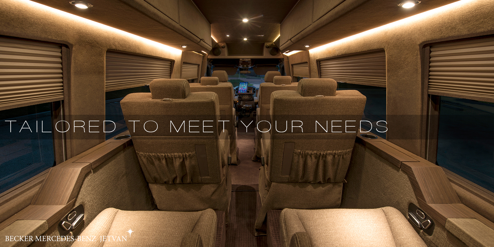 New Bathroom Designs Becker Automotive Design Luxury Transport Coaches