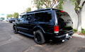 2005 Becker Ford Excursion